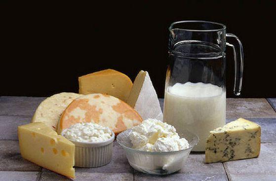 Какие сладости можно есть и можно ли вообще что бы сильно не набирать вес