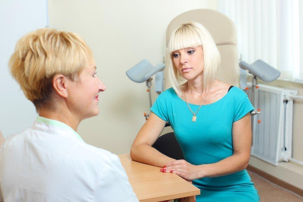 metipred in de gynaecologie